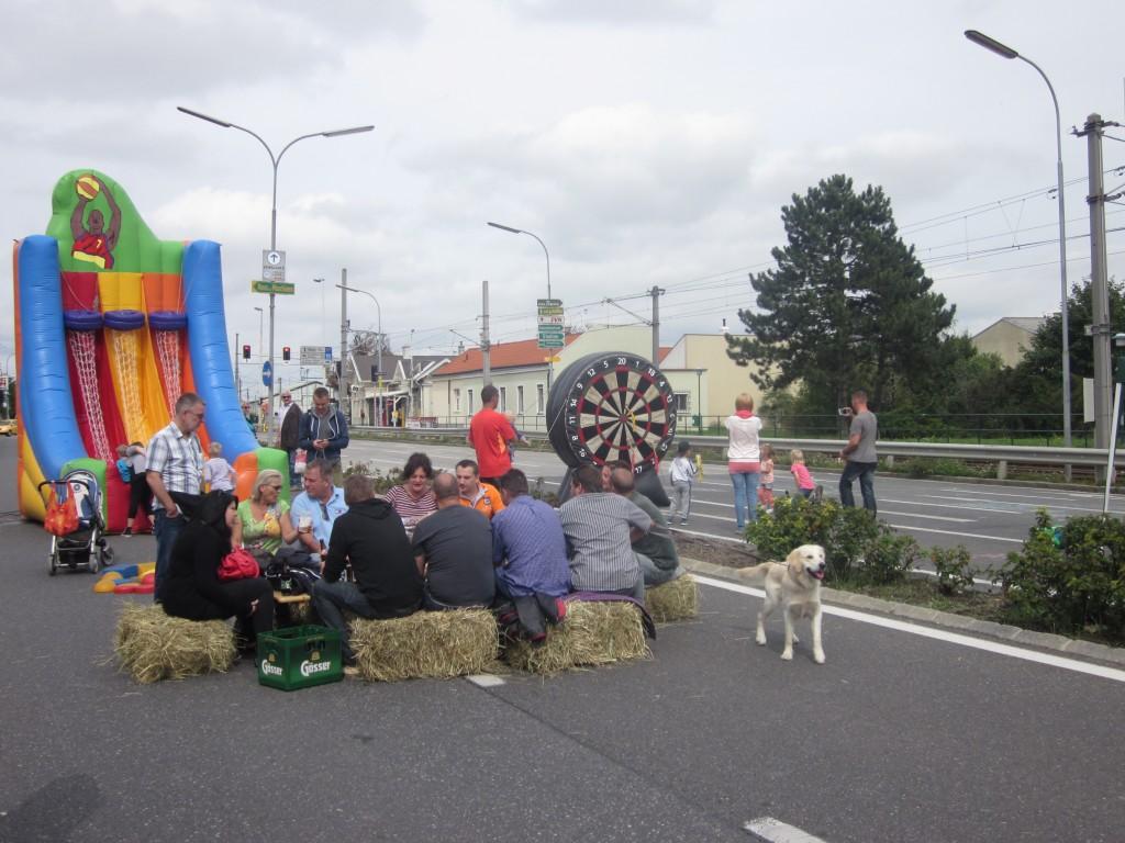 B17_Tunnelfest_Wr.Neudorf_2014_1