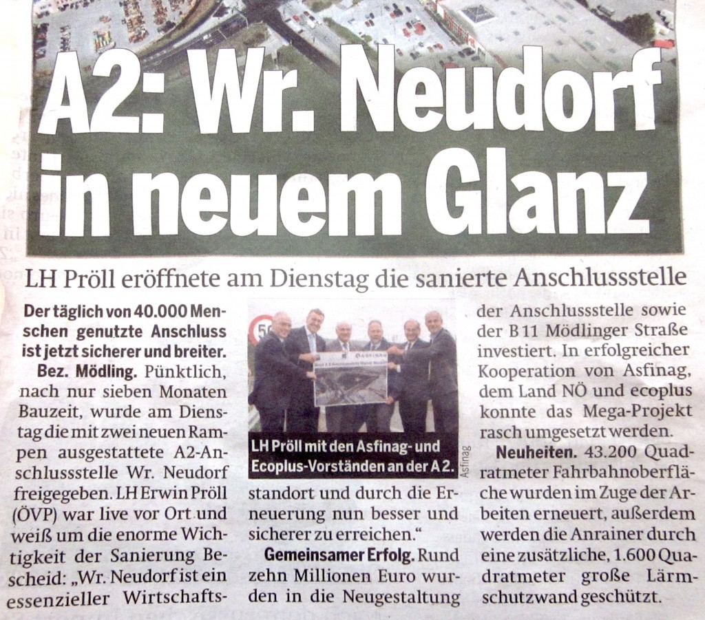NOEN_36_2014_A2_Wiener_Neudorf