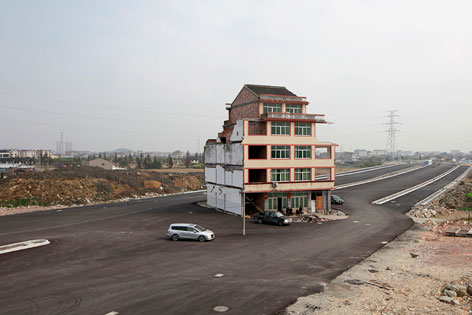 china_haus_autobahn_body03_.2188801