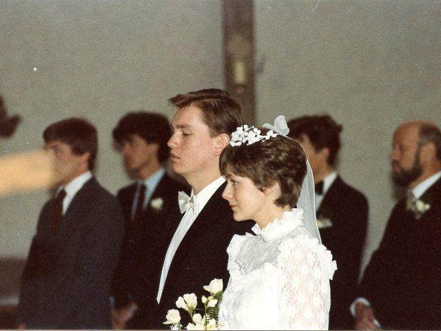 Hochzeit 1982150