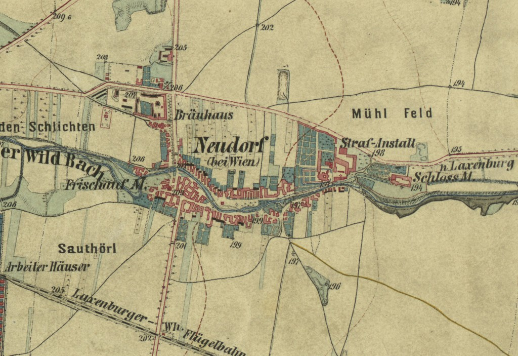 Aufnahmeblatt_4756-4-b_1872_Mödling,_Perchtoldsdorf