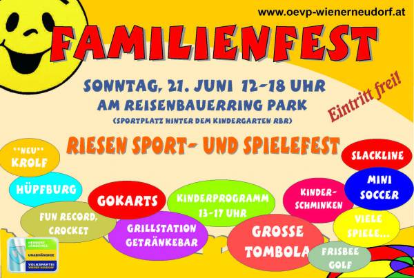 Familienfest-RBR-2015_A4_Schaukasten-600x403