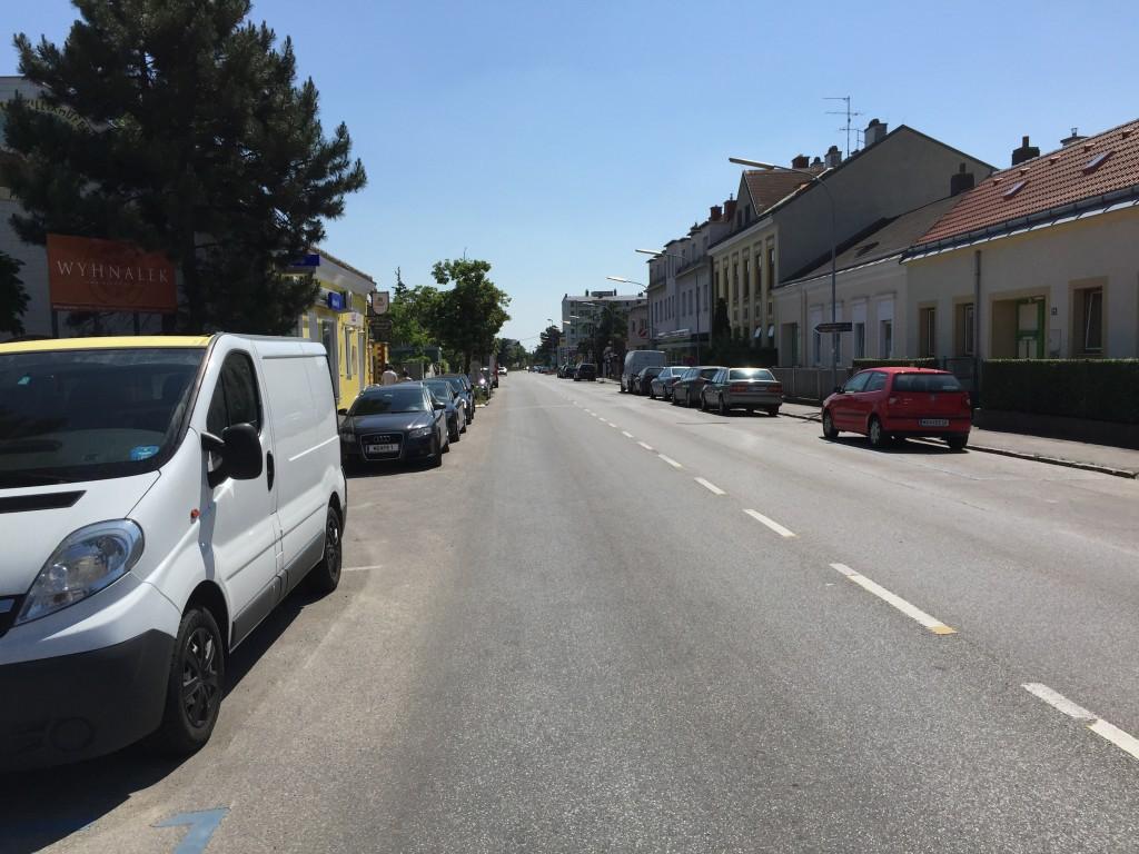 Hauptstraße1