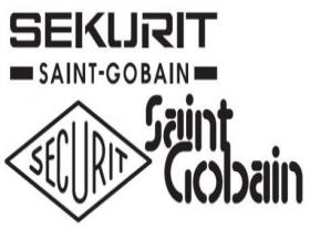 sekurit logos_0