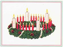 220px-Wichern_Adventskranz_originated_from_Germany