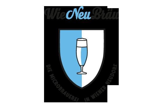 logo-sujet