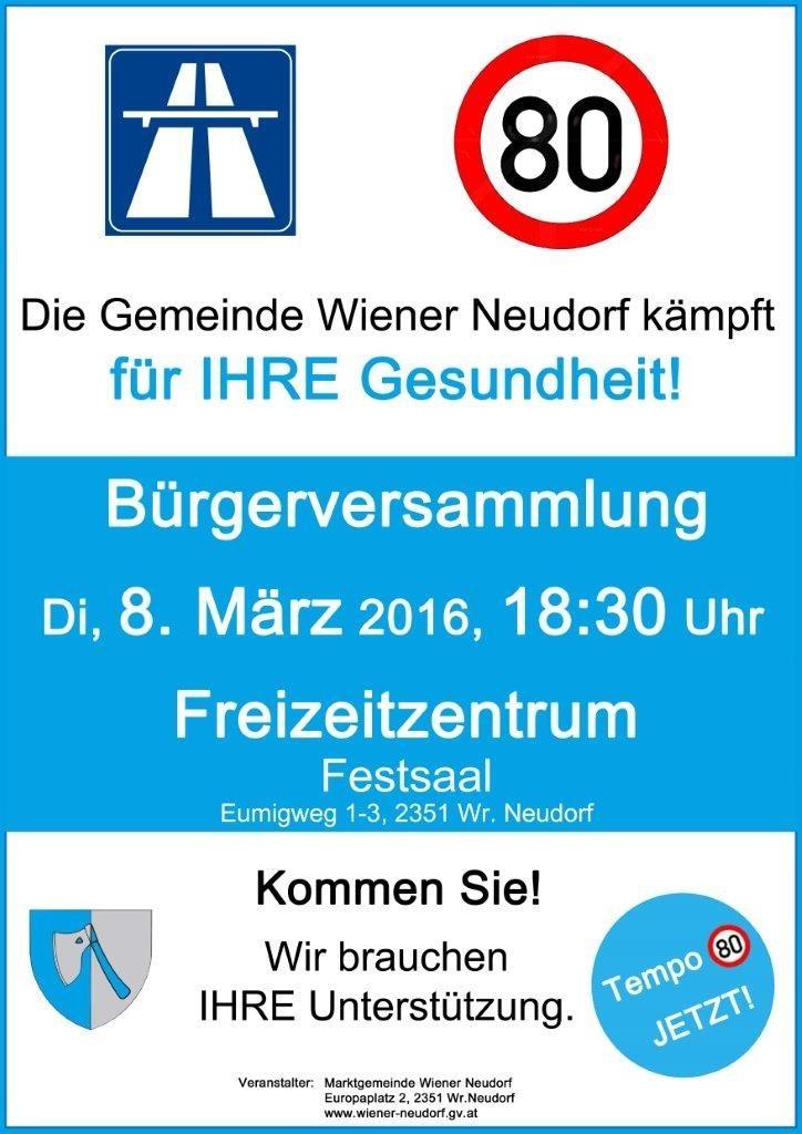 20160308_Bürger_Plakat_ori