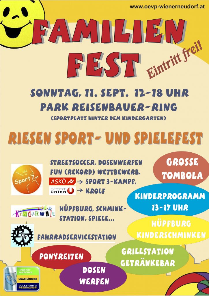 Familienfest RBR 2016_A0_Geme...