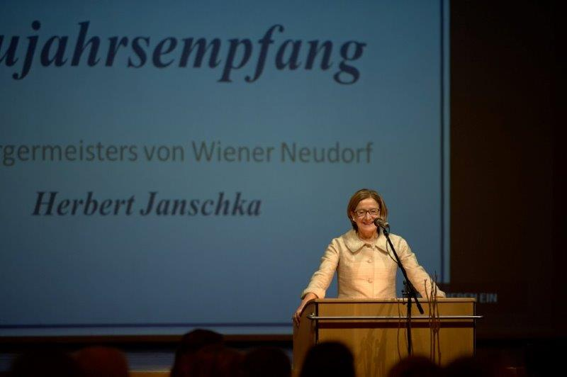 Wiener neudorf meine stadt singles - Viktring singlebrsen - Neu